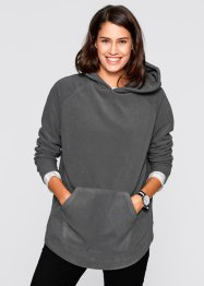 Pullover-poncho in pile, bpc bonprix collection