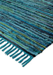 Tappeto kilim con effetto mélange, bpc living bonprix collection
