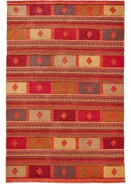 "Tappeto Kilim ""Marzia"", bpc living bonprix collection"