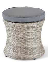"Pouf ""Grace"", bpc living"