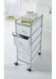 Carrello, bpc living bonprix collection