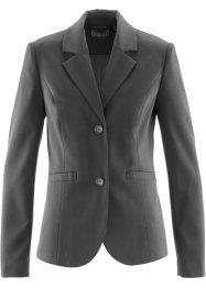 Blazer, bpc selection, Antracite melange