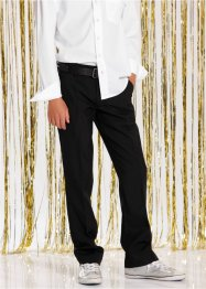 Pantalone elegante, bpc bonprix collection, Nero