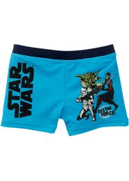 "Pantaloncini da bagno ""STAR WARS"", Disney, Turchese Star Wars"
