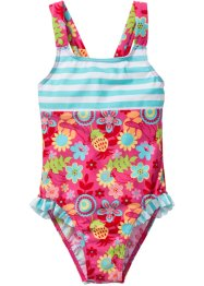 Costume intero per bambina, bpc bonprix collection