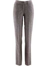 Pantalone in tweed, bpc selection