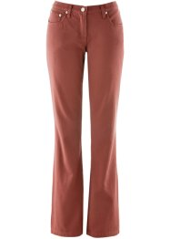 "Pantaloni termici ""Bootcut"", bpc bonprix collection"