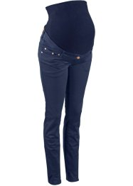 Pantaloni prémaman skinny, bpc bonprix collection