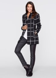 Cappotto firmato Maite Kelly, bpc bonprix collection