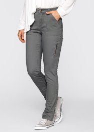 Pantalone Maite Kelly, bpc bonprix collection