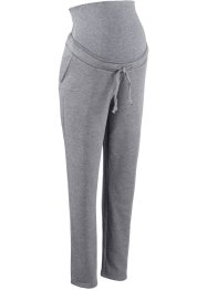 Pantalone sportivo prémaman, bpc bonprix collection