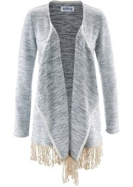 Cardigan lungo Maite Kelly, bpc bonprix collection