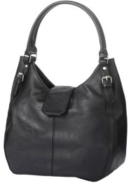 Borsa, bpc bonprix collection, Nero