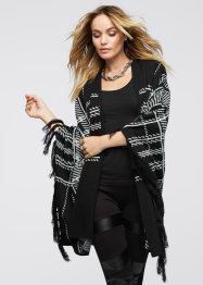 Poncho, BODYFLIRT boutique