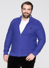 Cardigan regular fit, bpc selection, Zaffiro