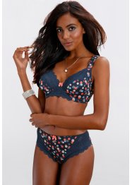 Reggiseno minimizer, bpc selection, Fantasia