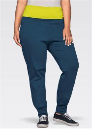 Pantaloni per lo sport, bpc bonprix collection