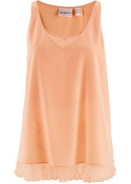 Top con pizzo, bpc selection premium