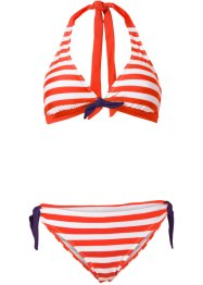 Bikini, bpc bonprix collection