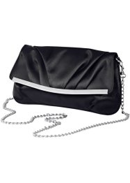 "Pochette ""Rebecca"", bpc bonprix collection, Nero"