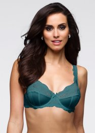 Reggiseno, bpc selection, Petrolio