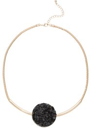 "Collier ""Marcell von Berlin for bonprix"", Marcell von Berlin for bonprix"