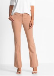 Pantalone business bootcut, BODYFLIRT