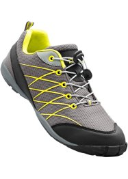 Scarpa da trekking, bpc bonprix collection