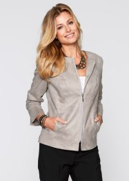 Blazer, bpc selection, Beige