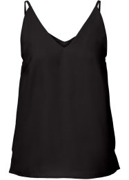 Top in chiffon, BODYFLIRT