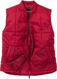 Gilet imbottito regular fit, RAINBOW