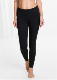 Leggings in cotone biologico, bpc selection
