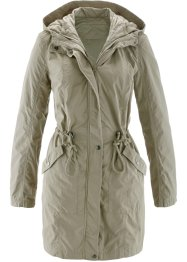 Parka 3 in 1, bpc bonprix collection