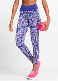 Leggings funzionale 7/8, bpc bonprix collection