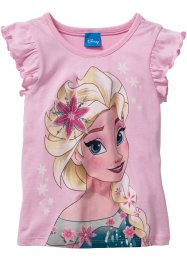 "T-shirt ""FROZEN"", Disney"