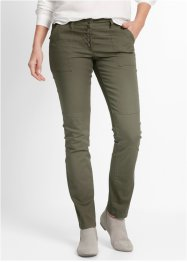 Pantalone chino, bpc bonprix collection