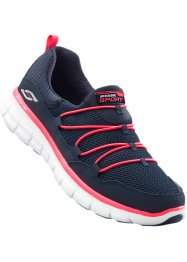 Mocassino Skechers con memory foam, Skechers