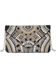 Pochette con perle, bpc bonprix collection