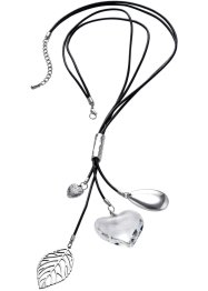 "Collana ""Zoe"", bpc bonprix collection"
