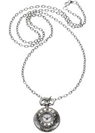 "Collana orologio ""Antica"", bpc bonprix collection"