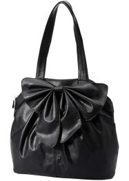 "Borsa ""Mary"", bpc bonprix collection, Nero"