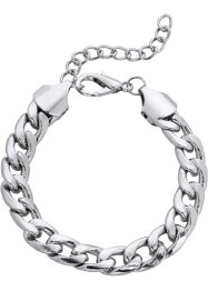 Bracciale, bpc bonprix collection, Color argento