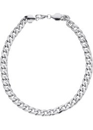 Collier, bpc bonprix collection, Color argento