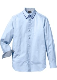 Camicia business regular fit, bpc selection