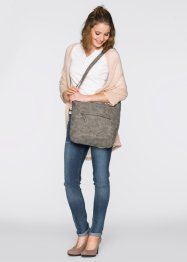 "Borsa a tracolla ""Vintage"", bpc bonprix collection"