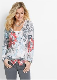 Cardigan leggero, bpc selection