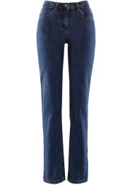 Jeans elasticizzato 24 ore, bpc bonprix collection