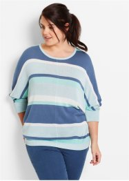 Pullover in filato fine, bpc bonprix collection