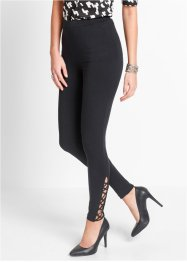 Leggings, bpc selection, Nero