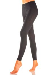 "Leggings LAVANA ""Thermosan"", LAVANA, Nero"